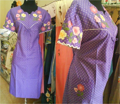 Produsen Daster Batik 18000 Produsen Daster Batik Malang