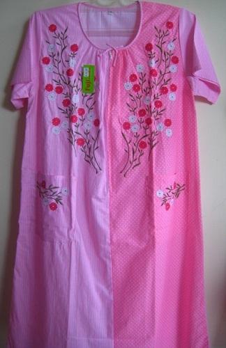Produsen Daster Batik 18000 Produsen Daster Malang Termurah