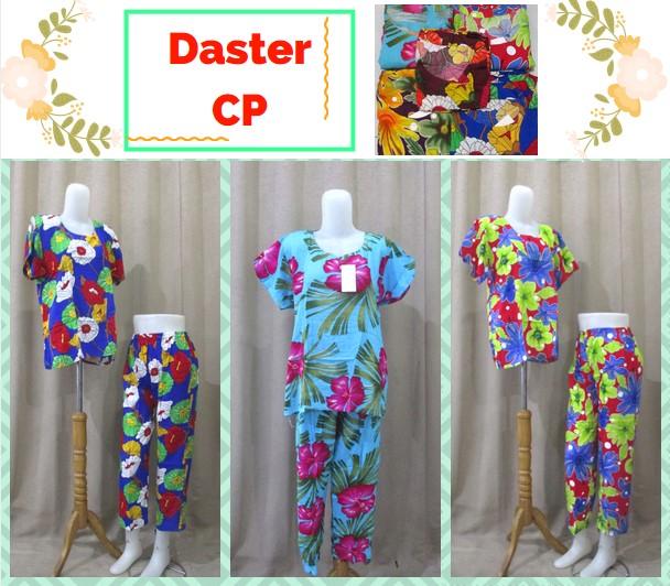 Produsen Daster Batik 18000 Sentra Grosir Daster Celana Panjang Murah Tanah Abang 29Ribu
