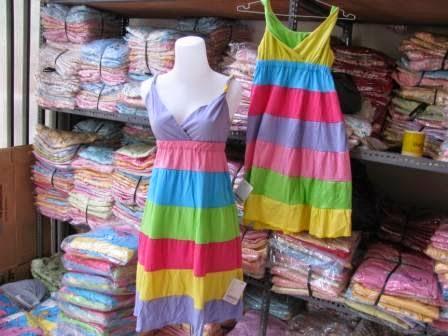 Produsen Daster Batik 18000 Produsen Daster Murah Eceran