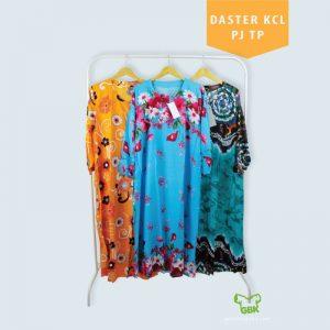 Produsen Daster Batik 18000 Obralan Baju Murah Langsung Dari Pabrik
